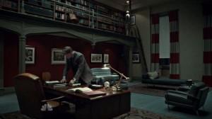 Biblioteca de Hannibal nº 2