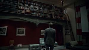 Biblioteca de Hannibal nº 3