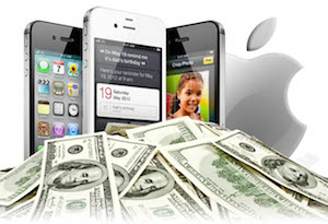 iphone-money